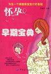 怀孕早期宝典